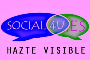 Social 4U pic