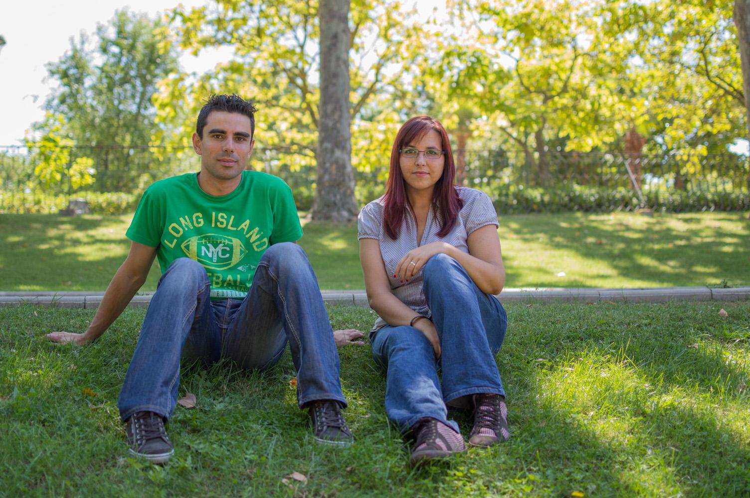 Social 4U - Agencia Marketing online Valladolid