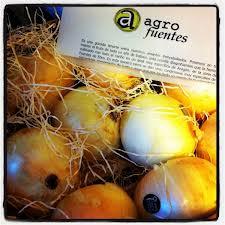 Cebollas Agrofuentes
