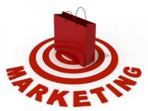 Marketing-en-ecommerce