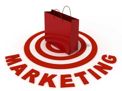 Marketing-en-e-commerce