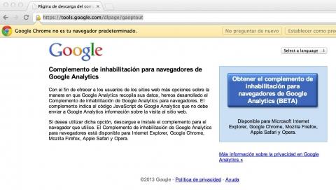 complemento-inhabilitación-Google-Analytics-1
