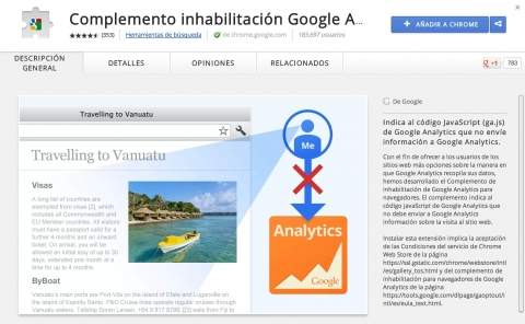 complemento-inhabilitación-Google-Analytics-2