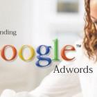 comprendiendo google adwords