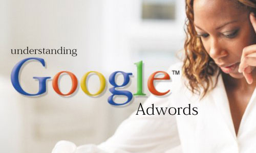 comprendiendo google adwords