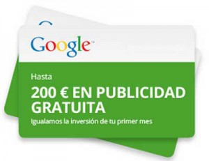 cupon-200-euros-google-adwords
