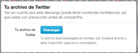 descarga-tweets