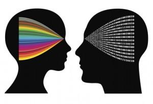Diferencias entre el marketing tradicional y el marketing online