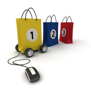 e_commerce, tienda online