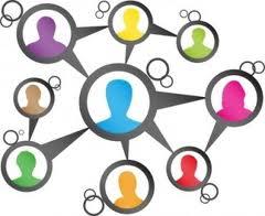 presupuesto estrategia de marketing online, valladolid