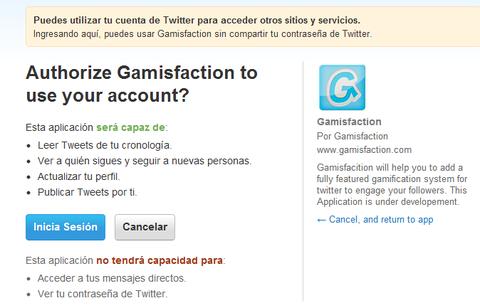 gamisfaction-1