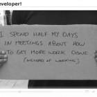 hug-a-developer