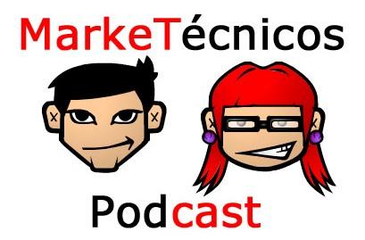 Marketecnicos podcast