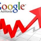 publicidad-en-google-adwords