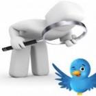 twitter búsqueda