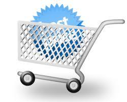 presupuesto crear tienda online, valladolid