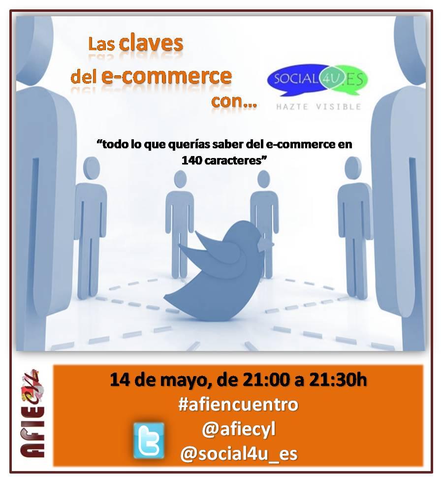 #Afiencuentro