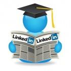Aprender a usar linkedin para mi empresa