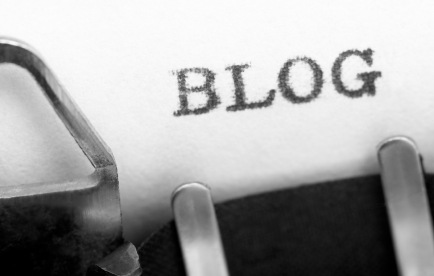 El blog ayuda al SEO
