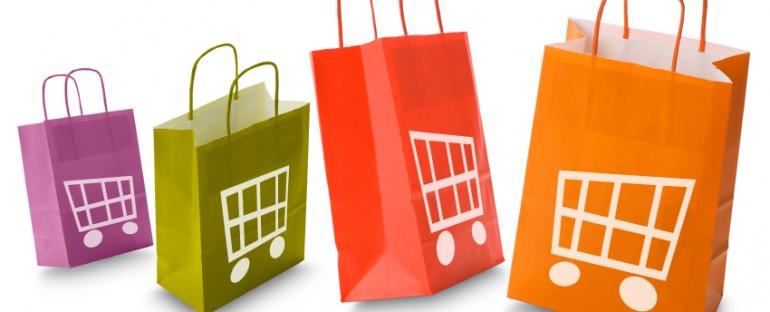 crear-una-tienda-online, crear-tienda-en-Internet