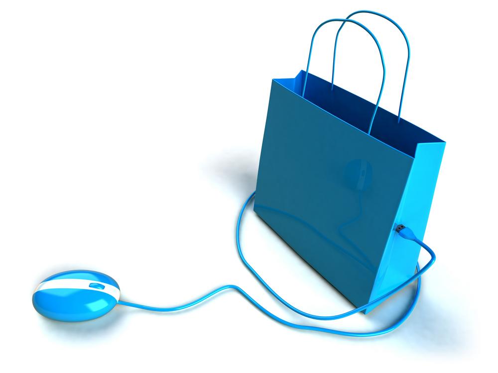cuanto cuesta una tienda online