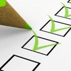 Herarmientas para hacer encuestas