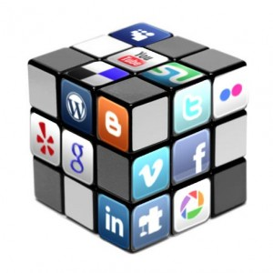 gestionar-las-redes-sociales