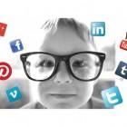 social media empresa, ¿Qué puede hacer mi empresa en las redes sociales?