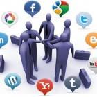 empresas-y-redes-sociales