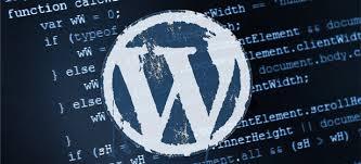temas en wordpress