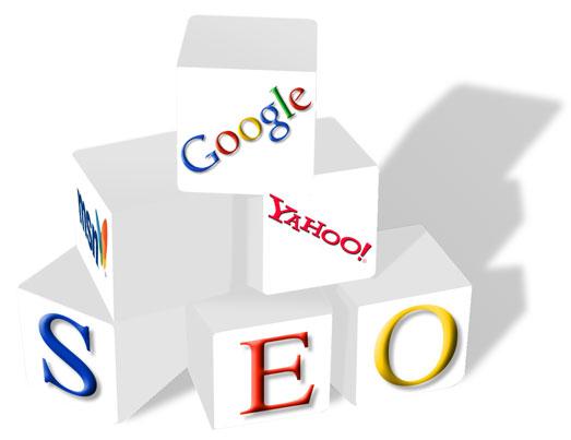 SEO para tiendas online, cuando empezar a trabajar el posicionamiento web