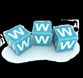 contratar un desarrollo web