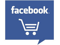 vender en facebook