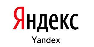 Yandex dejará de tener en cuenta los enlaces externoss