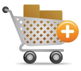 cómo pedir presupuesto para una tienda online