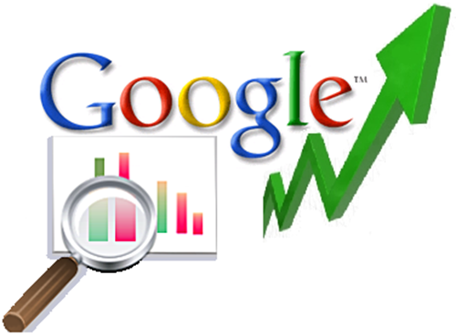 Google Adwords - Una buena forma de aumentar tus ventas online