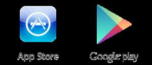 SEO en App Store