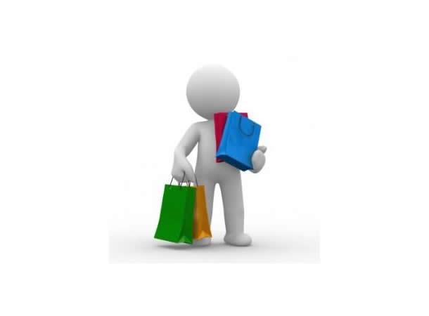 Dónde gastar tu dinero en un e-commerce