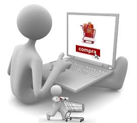 Dónde gastar tu dinero en una tienda online