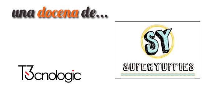 blogs que recomendamos