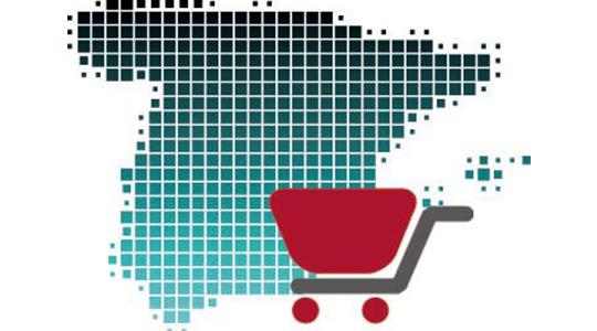 A qué horas compra la gente online