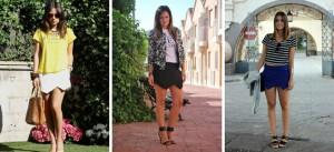 bloggers y marcas de moda