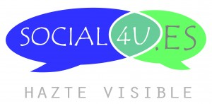 social4u logo