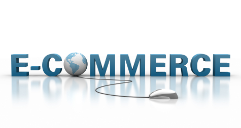 vender online - e-commerce
