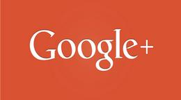 Google+ - debate sobre uso y utilidad