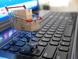 Qué hacer para empezar a vender por Internet