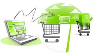 Acciones de Marketing para una tienda online