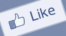 promociones en facebook de terceros - rentabilidad para las marcas