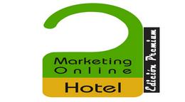 marketing online para hoteles