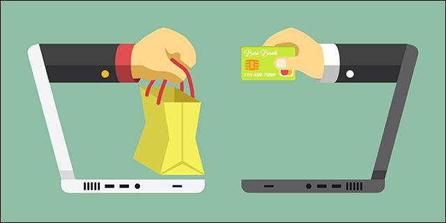 abre tu tienda en Internet